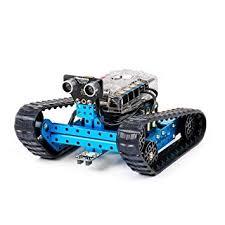 robot infantil programable